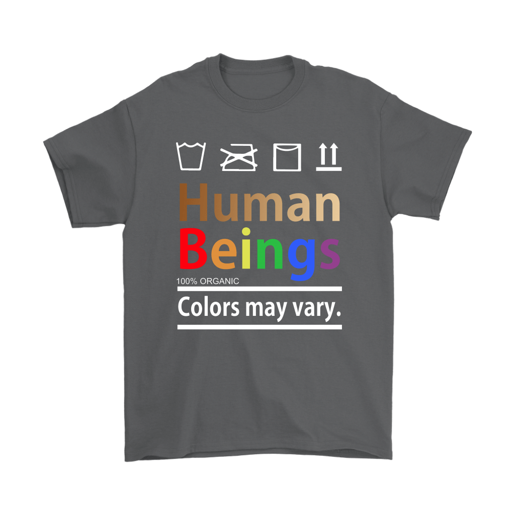 The Daily T-Shirts Store 27