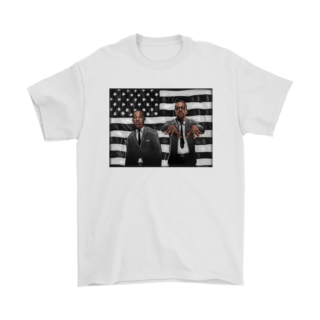 Leader American It's DOPE OutKast Shirts 20