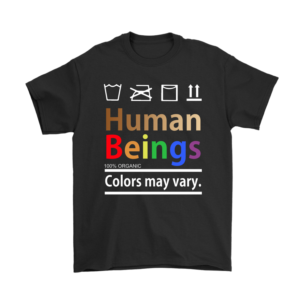 The Daily T-Shirts Store 26