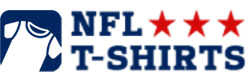 NFL T-Shirts Store