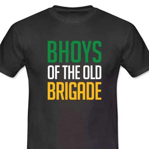 bhoys