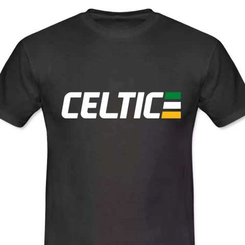 celt2