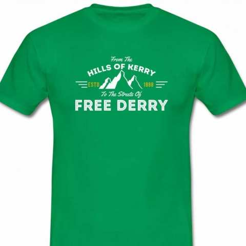 freederry2