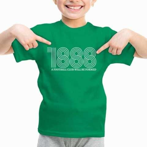 1888KIDS-male21