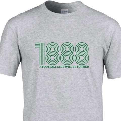 1888grey-male1