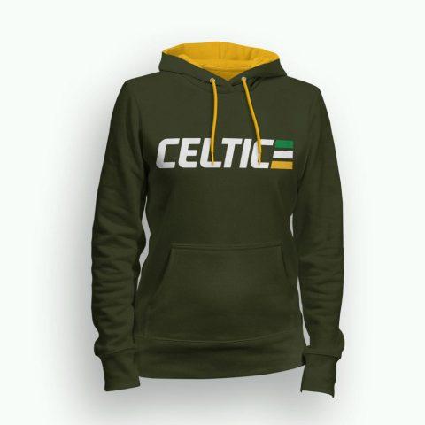 celtic_hoody