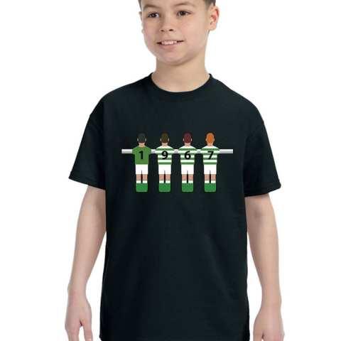 fooseball_kids_black