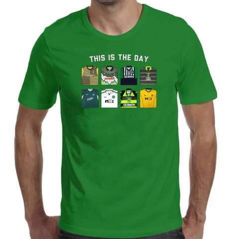 this_is_the_day_Green1