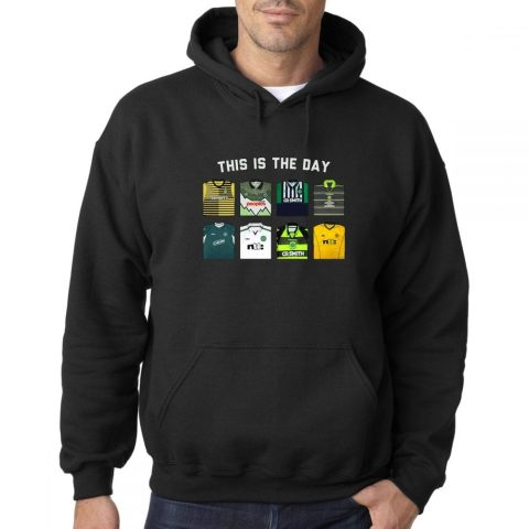 this_is_the_day_Hoody