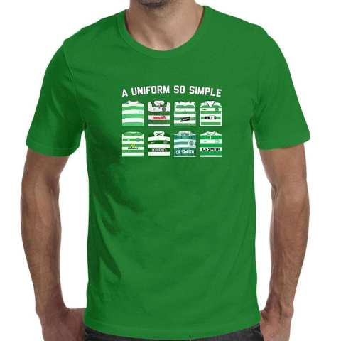uniform_home_green1