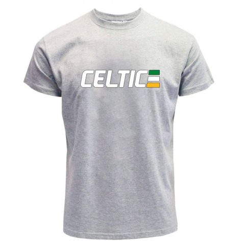 celtic_tri_grey1
