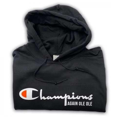 champions_hoody22