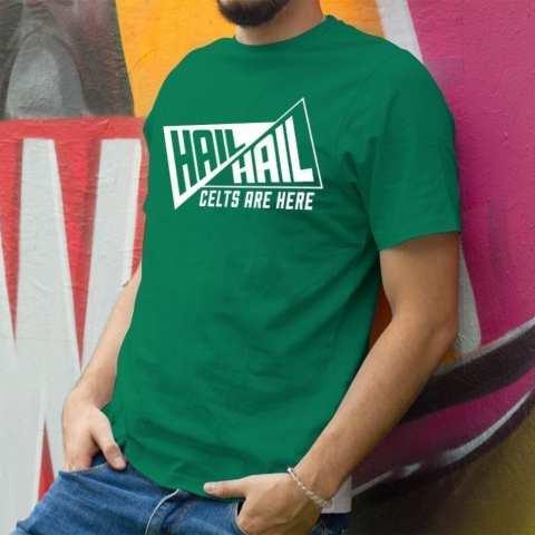 hailhail2