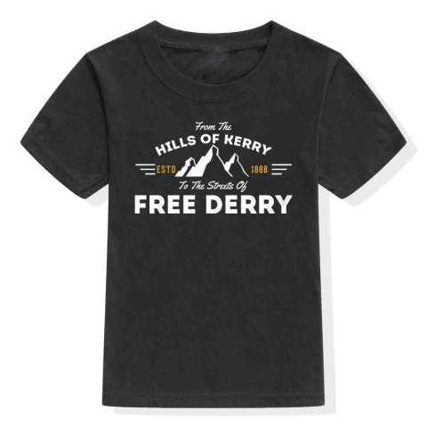 kids_free_derry1