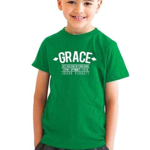 kids_green_grace31