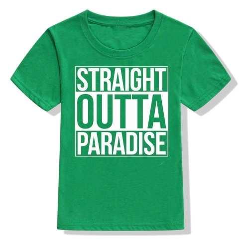 kids_green_paradise1