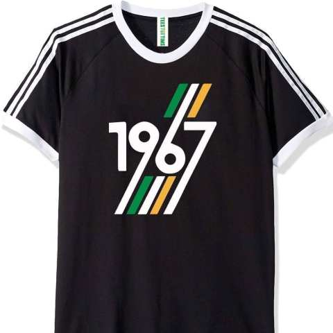 3stripe_retro_1967