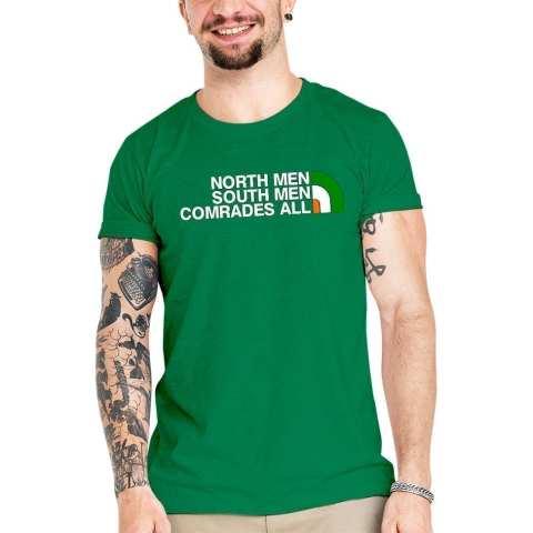 comrades_green