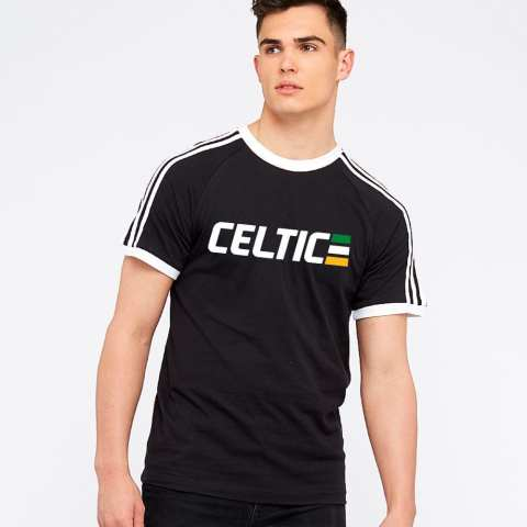 3stripe_celtic1