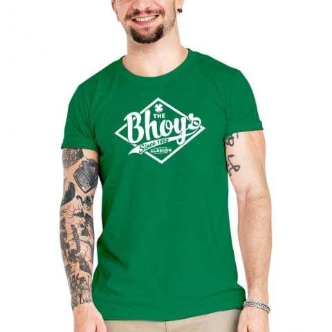 Bhoys_green11