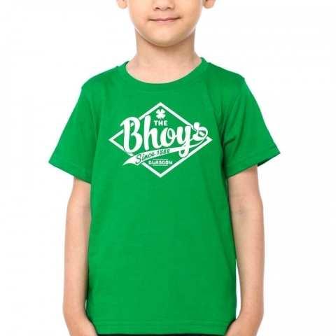 Bhoys_kids_green