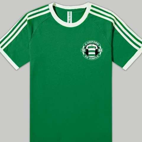 03stripe_green_ringer_uniform1