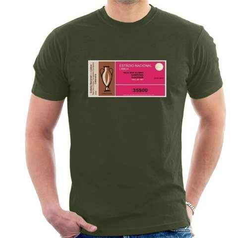 army_lisbonticket1