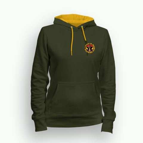 army_quinta_hoody
