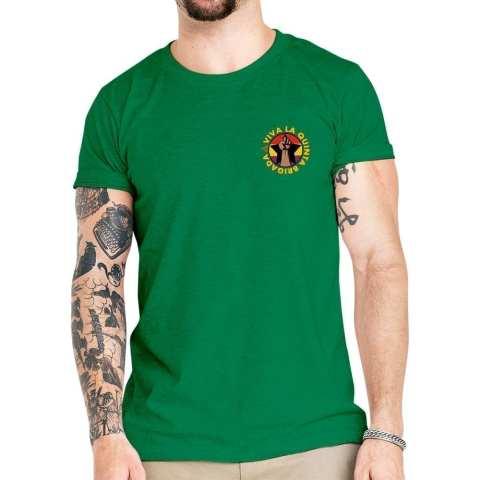 green_quinta1