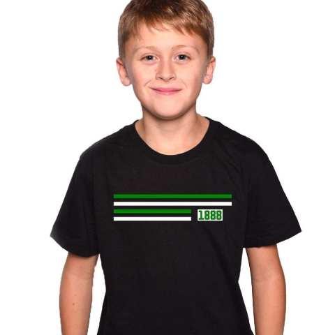1888_kids_black_tshirt