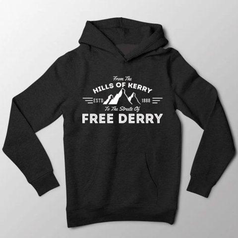 freederry_kids_hoody