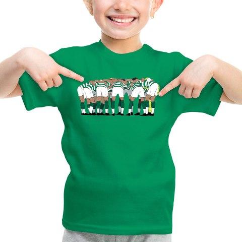 huddle_kids_green