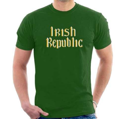 irish_republic_Armygreen