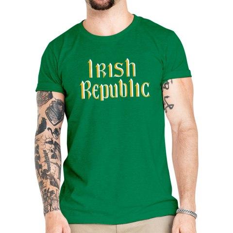 irish_republic_green