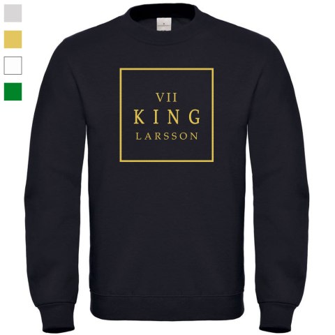 king_gold_sweatshirt