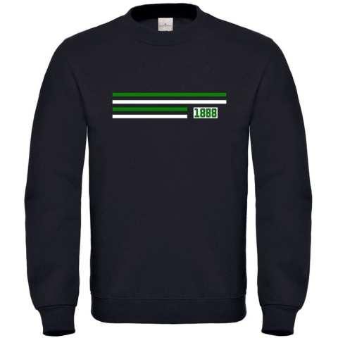 sweatshirt_1888