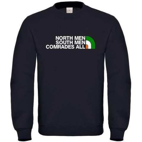 sweatshirt_comrades