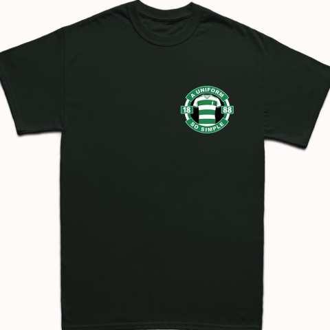 uniform_kids_black_tshirt