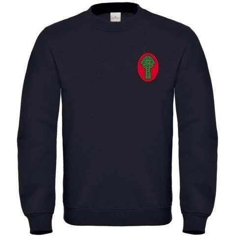 1888_cross_sweatshirt