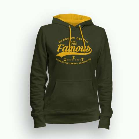 army_hoody_famous