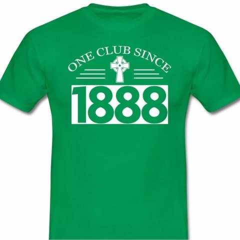 green_same_club