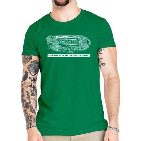 green_celticpark1