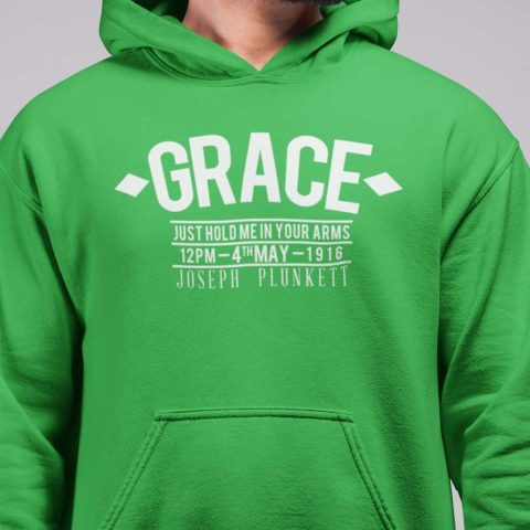 01grace_green_hoody