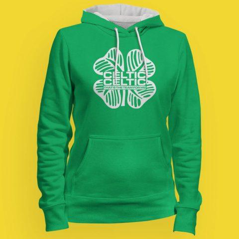 celtic_celtic_green_hoody