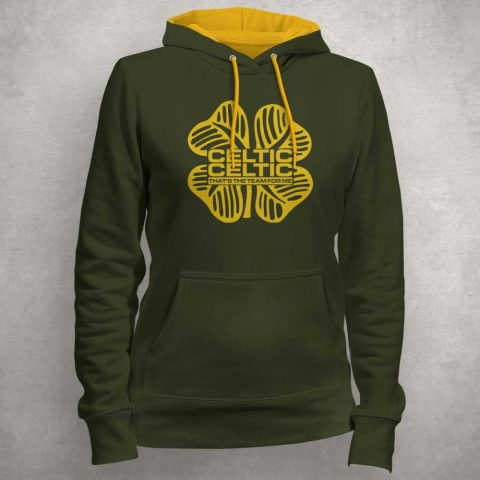 celtic_hoody_army