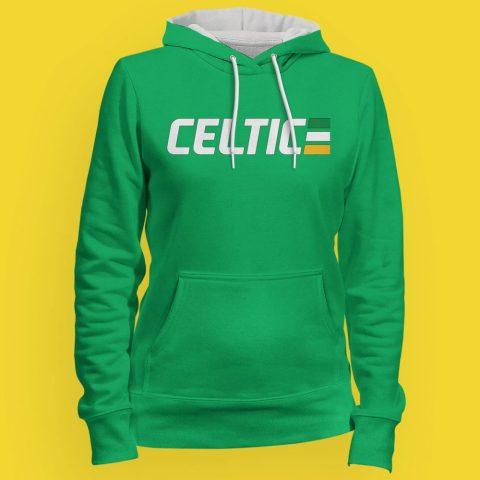 celtic_tri_green_hoody