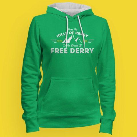 freederry_green_hoody