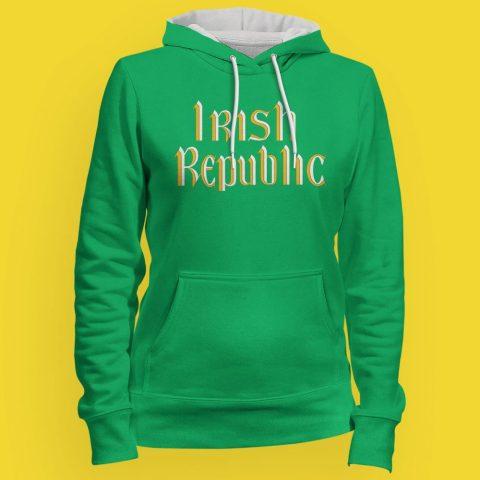 irish_republic_green_hoody