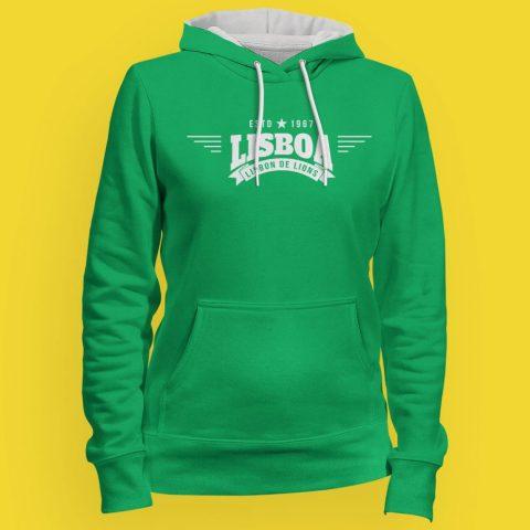 lisboa_green_hoody