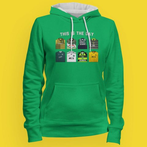 this_istheday_green_hoody